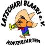 Guggemusik_LatschariBlaari