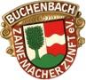 Zainemacher